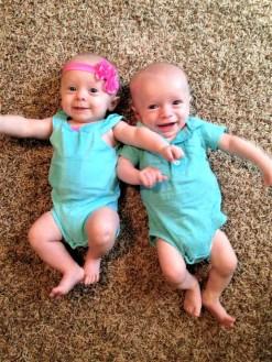 twins 10