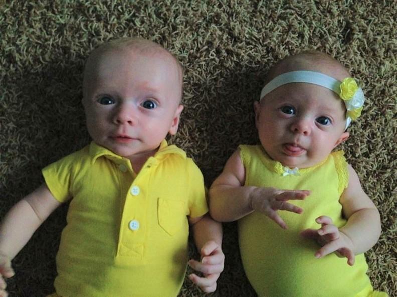twins 3