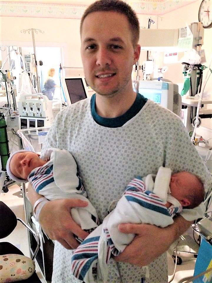 twins 4