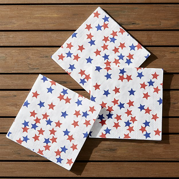 4th-of-july-paper-lunch-napkin-set-of-20