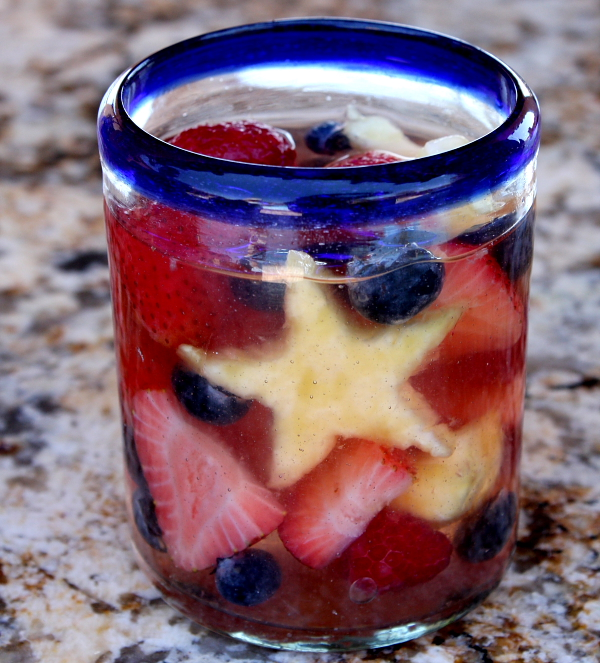 Red-White-and-Blue-Sangria-2